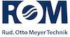 Rud. Otto Meyer Technik Ltd. & Co. KG