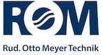 Rud. Otto Meyer Technik Ltd. & Co. KG Logo