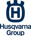 Husqvarna Group Logo