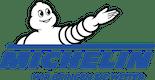 Michelin Reifenwerke AG & Co. KGaA Logo