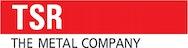 TSR Recycling GmbH & Co. KG Logo