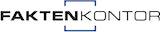 Faktenkontor GmbH Logo