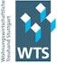WTS - Wohnungswirtschaftliche Treuhand Stuttgart GmbH