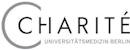 Charité - Universitätsmedizin Berlin Logo