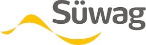 Süwag Energie AG Logo