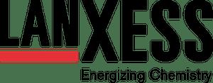 LANXESS AG Logo