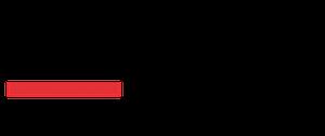 LANXESS Deutschland GmbH