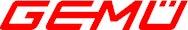 GEMÜ Apparatebau GmbH & Co. KG Logo