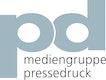Mediengruppe Pressedruck Dienstleistungs-GmbH & Co. OHG Logo