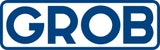 GROB-WERKE GmbH & Co. KG Logo