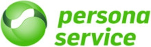 persona service AG & Co. KG Logo