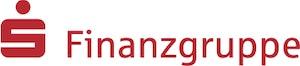 Sparkassen-Finanzgruppe Logo