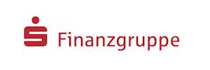 Sparkassen-Finanzgruppe
