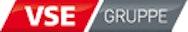 VSE Aktiengesellschaft Logo