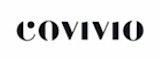 Covivio Immobilien GmbH Logo
