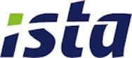 ista Deutschland GmbH Logo