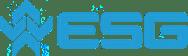 ESG Elektroniksystem-und Logistik-GmbH Logo