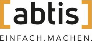 abtis GmbH