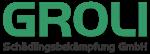 GROLI Schädlingsbekämpfung GmbH