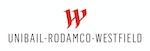 Unibail-Rodamco-Westfield Germany GmbH Logo
