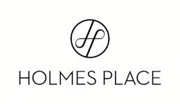 Holmes Place Health Clubs GmbH