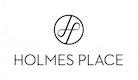 Holmes Place Health Clubs GmbH Logo
