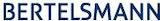 Bertelsmann SE & Co. KGaA Logo