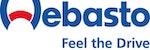 Webasto AG Logo