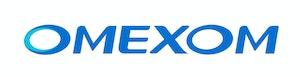 Omexom Service GmbH Logo