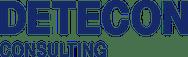 Detecon International GmbH Logo