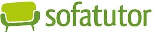 sofatutor GmbH Logo