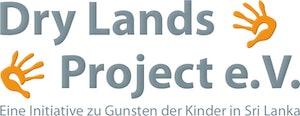Dry Lands Project e.V. Logo