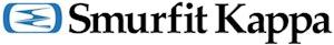 Smurfit Kappa GmbH Logo
