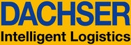 Dachser SE Logo
