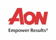 Aon Versicherungsmakler Deutschland GmbH Logo