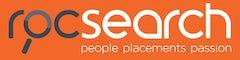 Roc Search GmbH