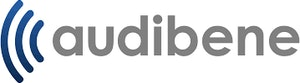 audibene Logo