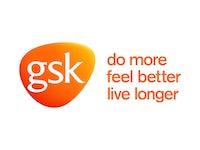 GSK (GlaxoSmithKline)
