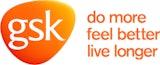 GlaxoSmithKline GmbH & Co. KG Logo