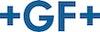 Georg Fischer GmbH Logo