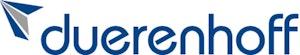 duerenhoff GmbH