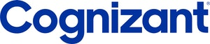 Cognizant Technology Solutions Logo