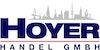 HOYER Handel GmbH