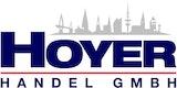 HOYER Handel GmbH Logo