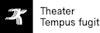 Theater Tempus fugit
