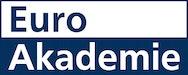 Euro Akademie Logo