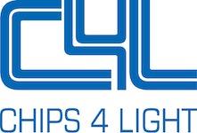 Chips 4 Light GmbH Logo