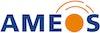 AMEOS Gruppe Logo