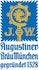 Augustiner-Bräu Wagner KG Logo