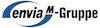 envia Mitteldeutsche Energie AG Logo